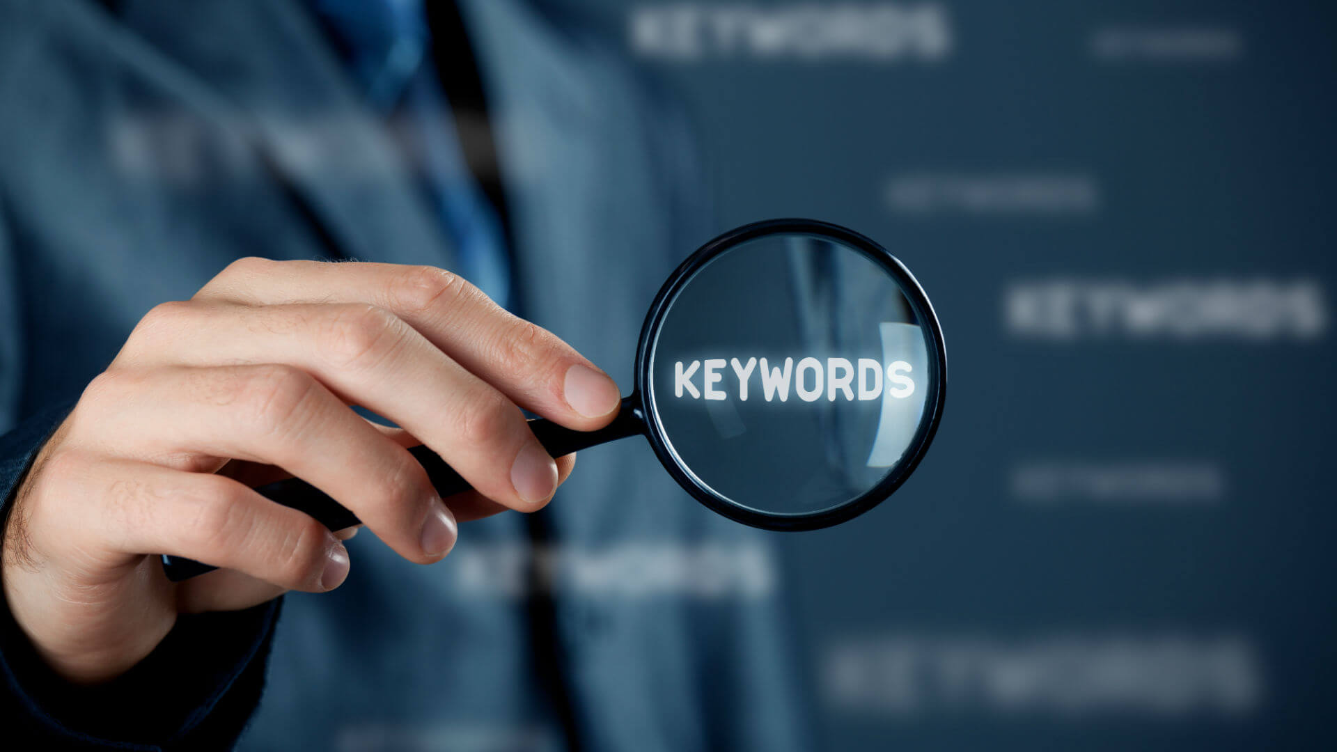 keywords Full guide about youtube channel keywords with the screenshots discover what they are, what the influence of channel keywords on the youtube seo, what difference between video and channel tags.